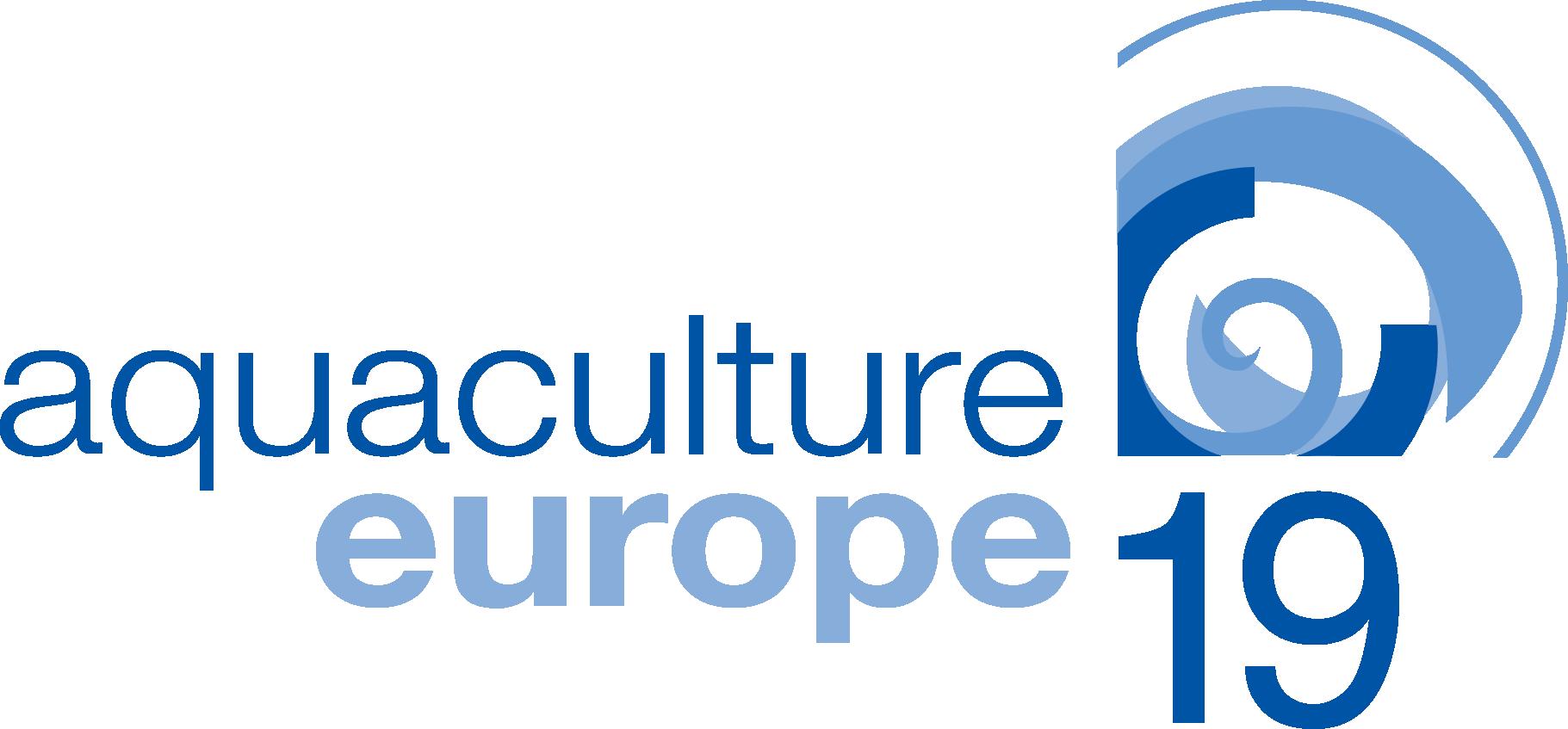 Aquaculture Europe 2019