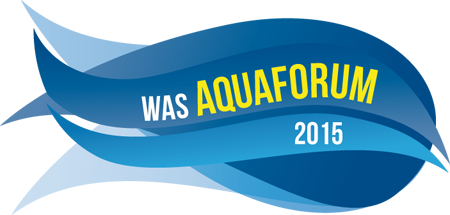 LOGO AQUAFORUM