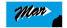 www.marevent.com