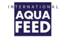 Aquafeed